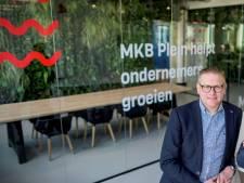 Coaches van MKB Plein helpen Hengelose ondernemers in zware coronatijd