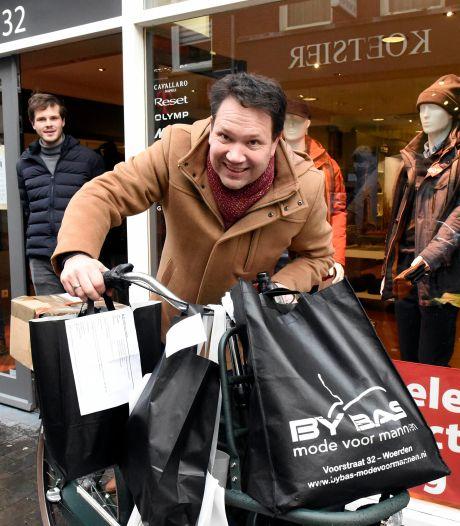Faillissement steeds dichterbij voor deze kledingwinkels nu de voorjaarscollectie eraan komt