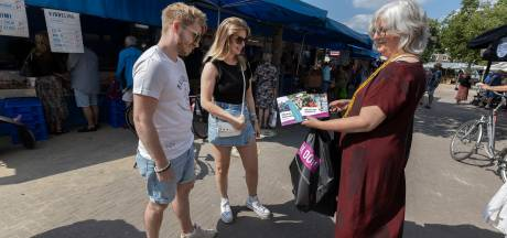 Drempel voor hulp in Valkenswaard moet lager: 'Gemeente is er niet alleen voor vergunningen en paspoorten'