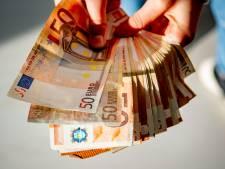 Vijftig ondernemers doen beroep op coronafonds Loon op Zand: geld voor najaar naar voren gehaald