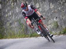 Tadej Pogacar remporte le Tour de Lombardie