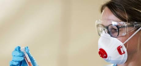 Tweede Kamer: 'Geen monopolie op coronavaccin'