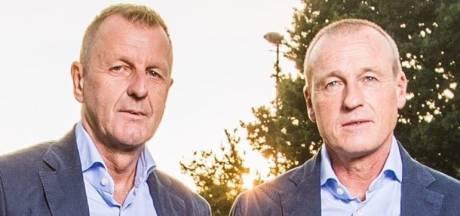 Halsteren trapt seizoen 2018-2019 op gang: 'Klap verwerkt, lekker om weer aan de slag te gaan'