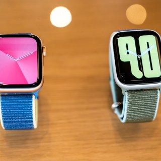 apple-stopt-bloedzuurstofsensor-in-nieuwe-apple-watch