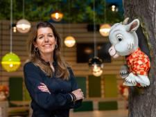 Nieuwe directeur wil Villa Pardoes nadrukkelijker op de kaart zetten: 'Er liggen hier nog heel veel mooie uitdagingen'