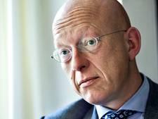 Extra raadsvergadering in Nuenen over ingreep provincie