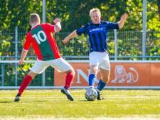 Amateurvoetballer Pothast (35) maakt opvallende transfer: 'Ik was zelf ook verrast'