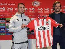 Veel PSV-supporters beleefden hun mooiste week sinds 15 april 2018