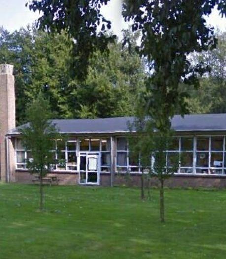 Buurthuis Den Nul mag van gemeente Olst-Wijhe voorlopig in Holsthoekschool blijven: 'Het is afwachten wat de koper straks wil'