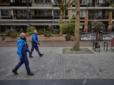 Boa's eisen wapens en stellen ultimatum: vakbond en Aboutaleb liggen op ramkoers