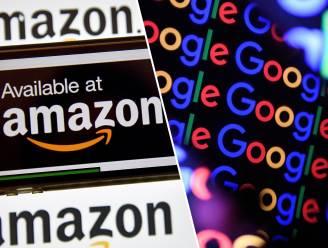 Britse waakhond onderzoekt valse recensies bij Amazon en Google