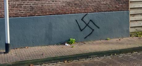 Extremisme in Breda: niet alleen maar zoeken naar die ene jihadist