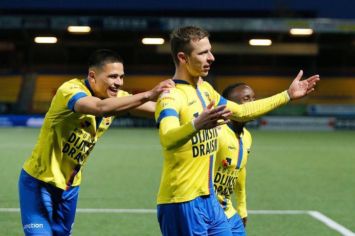 Pro Shots / Niels Boersema
