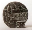 De Enschede-penning