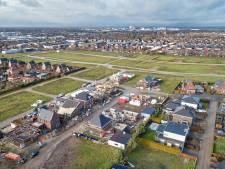 'Extra ontsluiting levert Piekenhoef nóg meer verkeer op'