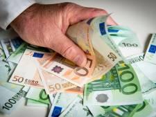 Voorstel: zwemmen, festiviteit organiseren en begraven wordt duurder in Overbetuwe