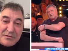 """""""Je suis détruit"""": Jean-Marie Bigard annonce l'annulation de près de 50 dates cet été"""