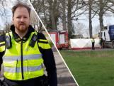 Dodelijk ongeval: onderzoek naar verband met geweldsincident Hengelo