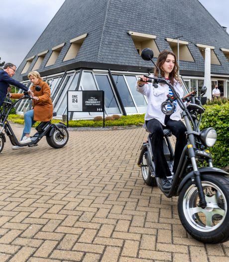 Toeristen komen deze zomer weer naar Utrecht (en zo wordt ervoor gezorgd dat het niet té druk wordt)