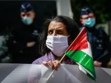 Les images des manifestations à Bruxelles, Paris, Londres, Berlin et Madrid
