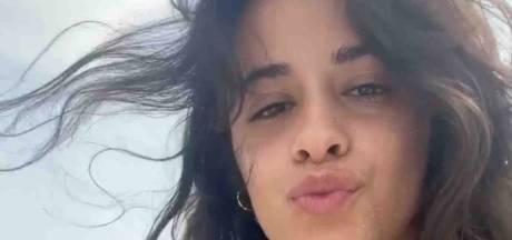 Camila Cabello reageert op blackface-beschuldigingen