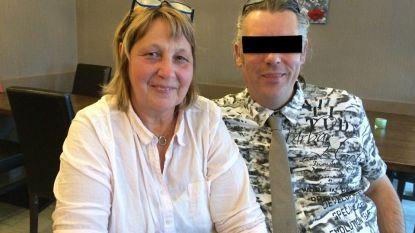 Onbereikbare vrouw (61) blijkt vermoord
