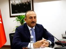 L'armée turque continuera de lutter contre l'EI