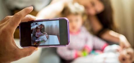 Une enfant exposée en permanence par sa mère sur YouTube disparaît: que s'est-il passé?
