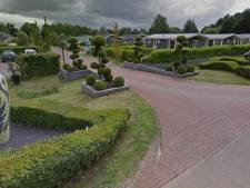 Streep door huisvesting honderden arbeidsmigranten op recreatiepark bij dorp Moerdijk