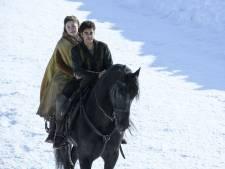 De brief voor de Koning wordt Netflix-serie en dit zijn de eerste beelden