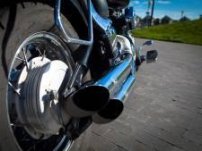 Krijgsmacht zet omstreden motorrijders aan de kant