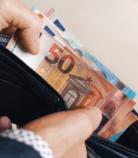 50 à 150 euros de salaire net en plus grâce à la réduction de la cotisation spéciale