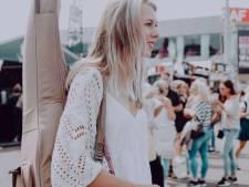 Poptalenten ook weer naar Harderwijk tijdens Popronde Nederland