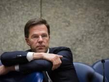 Nederland was laks met zelfmoordterrorist