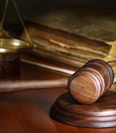 Zwaardere straf voor misbruik met 16-jarig meisje tijdens carnaval in Keldonk
