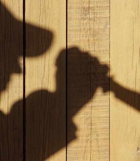 Drie aanhoudingen, één gewonde bij steekpartij Nijmegen