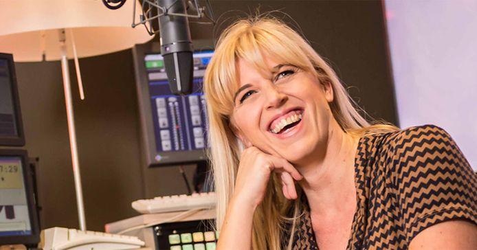 Ook nieuw is 'Radio 2 Bene Bene', later dit najaar. Daarin zorgt Vanessa Vanhove (47) van maandag tot donderdag tussen 18 en 20 uur voor livemuziek van artiesten uit Vlaanderen en Nederland.