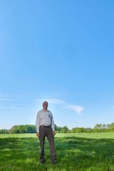 Landbouw speelt grote rol in hoe landgoed Hackfort in Vorden er in 2040 moet uitzien: 'Een plan voor elk bedrijf'