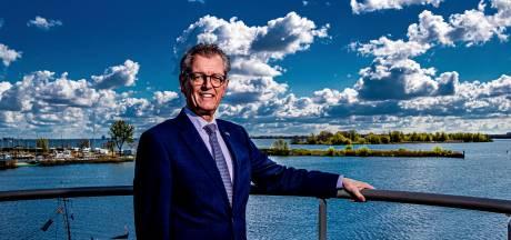 Ook Staphorst gaat overstag: waarom de partijloze burgemeester steeds populairder wordt