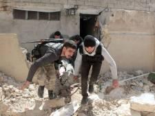 AIVD: 14 Nederlandse jihadstrijders omgekomen