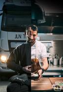 Van kok naar bijrijder: ondernemers in Etten-Leur maken detachering van horecapersoneel mogelijk.