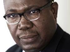 Anti-Zwarte Piet-jurist stopt na doodsbedreigingen