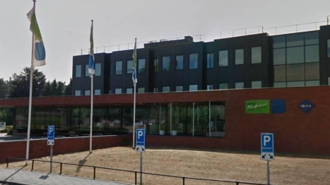 Gemeenteraad Montferland gaat 'in relatietherapie' na roerige maanden: 'Maar zal met vallen en opstaan gaan'