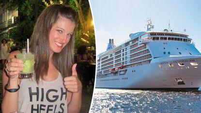 Jackie (24) stierf onder mysterieuze omstandigheden in kajuit op cruiseschip. Haar ouders willen na 5 jaar eindelijk antwoorden en laten haar lichaam opgraven