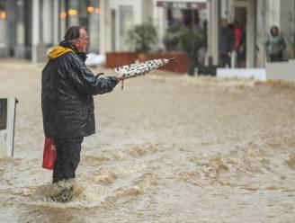HET DEBAT. Is dit extreme weer teken dat we ons meer zorgen moeten maken om klimaatverandering?
