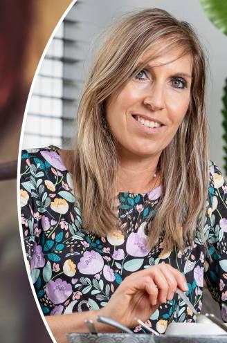 """Diëtiste waarschuwt voor snelst oprukkende leveraandoening in Europa: """"Zit zelfs in voeding die je als gezond beschouwt"""""""