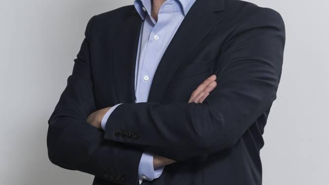 """Jan Segers: """"Strijd aanbinden met de radicale islam"""""""