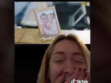 Tv-serie 'steelt' foto van Nederlandse influencer en vervangt haar door Chinese actrice: 'Wat is dit?'