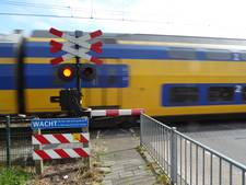 Seinstoring tussen Tilburg en Breda verholpen