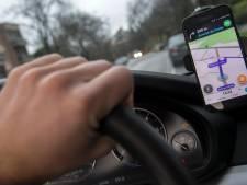 Comment Waze est devenu indispensable à nos trajets